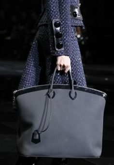 0398cab740b0 Louis Vuitton Fall Winter 2011 2012 Handbag Michael Kors Fashion
