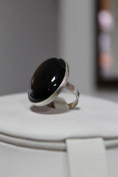 Gemstone Rings, Gemstones, Stuff To Buy, Jewelry, Jewlery, Gems, Jewerly, Schmuck, Jewels