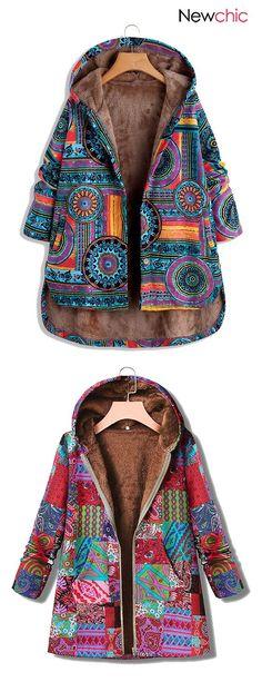 Großhandel Hohe Qualität Kurze Denim Jeans Jacke Mantel Frauen Herbst Neue Mode Handgefertigte Niet Perlen Jeans Mäntel Mädchen Dame Basic Jacken Von