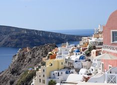 A tour in Santorini's center and northern tip, the villages of Kontochori and Finikia with a Sunset in Oia. Santorini Tours, Santorini Island, Famous Wines, Cocktail Night, Boat Tours, Walking Tour, San Francisco Skyline, Cruise, Explore