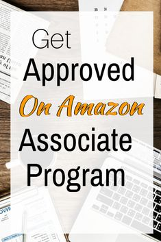 Amazon affiliate marketing for beginners Amazon Affiliate Marketing, Affiliate Websites, Make Money Online, How To Make Money, Success And Failure, Passive Income, Budgeting, Budget Organization