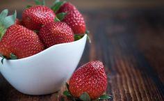 Cómo comprar y conservar las fresas - https://www.thermorecetas.com/articulos/como-comprar-y-conservar-las-fresas/