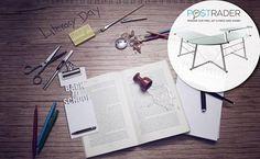 Möchtest du einen stabilen Schreibtisch für deine Kinder kaufen? Wenn ja, sollst du dann billig einen praktischen und modischen Schreibtisch deinem Kind kaufen, den er/sie sicherlich mögen wird! Teile unseren Artikel mit deinen Bekannten und wenn du es geschafft hast, wirst du 5.38 EUR bekommen! https://postrader.de/src-ip/weekly-promotion