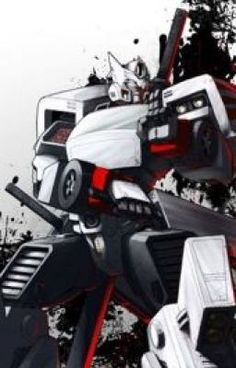 19 Best My Transformers Fanfictions images in 2016   Transformers