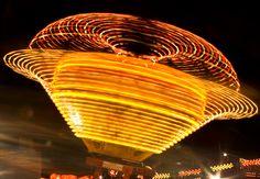 Carnivals, Cotton Candy, Fair Grounds, Photo And Video, Fun, Carnavals, Carnival, Floss Sugar, Hilarious
