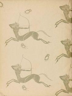Edmund Dulac (1882 – 1953) was a French magazine illustrator, book illustrator and stamp designer.