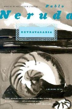 By Pablo Neruda ; Alastair Reid ( Author ) [ Extravagaria... https://www.amazon.fr/dp/B01DHN9P4I/ref=cm_sw_r_pi_dp_Yxdmxb47669Y2