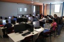 L'INTELLIGENZA DELLE MANI Centro di Formazione Professionale #Bearzi #Udine