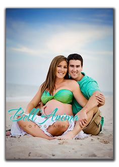 Palm Beach Maternity Pregnancy Photographer