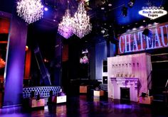 Nightlife, Daylife, Limos, & Party Ideas for Bachelorette Parties in Vegas
