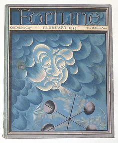 Graphics For A Fortune