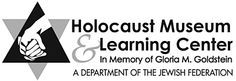 The Holocaust Museum and Learning Center  is a 5,000-square-foot education & exhibition facility   dedicated to teaching the important history & lessons of the Holocaust & preserving the memory of the 6   million Jews who perished. The exhibition is designed with a focus on the experiences of survivors who   immigrated to St. Louis.