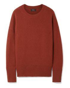 f2b61949e19 Search. Cashmere SweatersTheoryMen ...