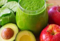 More than 300 green smoothie recipes are featured on Incredible Smoothies. Browse delicious recipes in any fruit flavor you can dream up.