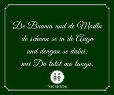 Gstanzl singen gstanzln zitate humor bavaria und funny - Zitate singen ...
