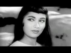Two Harvard students relive the magic and music of old Bollywood cinema Bollywood Cinema, Bollywood Songs, Lata Mangeshkar Songs, Suspense Movies, Manoj Kumar, Film Song, Classic, Music, Youtube