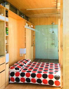 Where Can I Buy Shipping Containers From?   Container Home Plans