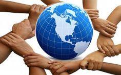 #OCVLosCabos Es un organismo sin fines de lucro…