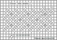 Woven-Trellis-Variation-@.jpg 1,500×1,056 pixels