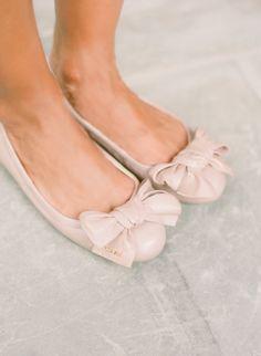 prada red handbags - 1000+ ideas about Bow Flats on Pinterest | Flats, Ballet Flats and ...