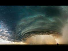 """WITNESS JOPLIN TORNADO"" - Big Tornado in the world !! Full Documentary - YouTube"
