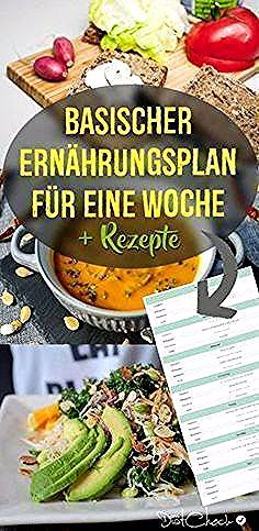A basic nutritional plan is healthy for the body. The basic nutrition … Dinner Recipes Easy Quick, Easy Healthy Recipes, Diet Recipes, Easy Meals, Delicious Recipes, Nutrition Pyramid, 21 Day Meal Plan, Keto Diet For Beginners, Ground Beef Recipes