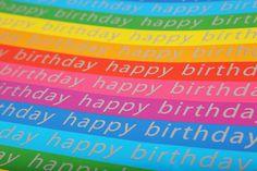 無料の写真: 幸せ, 誕生日, 壁紙, パターン, ストライプ, カラフルです - Pixabayの無料画像 - 2557