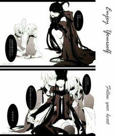 Character Concept, Character Design, Manga Anime, Anime Art, Anime Witch, Manga Couple, Witch Art, Anime Kawaii, Beautiful Drawings