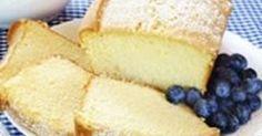 L'astuce insolite pour faire un gâteau sans moule