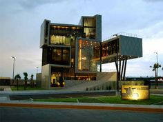Architecture House Designs Wallpapers And Download Modren Architecture