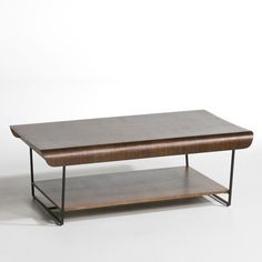 Table basse bardi, design e. gallina Am.Pm | La Redoute