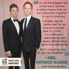 Awww! i just LOVE them!