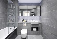 Interiors | Barratt Homes
