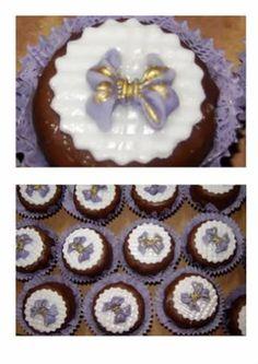 Pão de mel http://www.receitasdemae.com.br/receitas/pao-de-mel-versao-2/