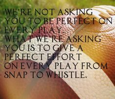 Sport Quotes Soccer Schools 24 Ideas For 2019 Football Banquet, Youth Football, Senior Football Gifts, Football Decor, Football Moms, Tennessee Football, Football Stuff, College Football, Football Prayer