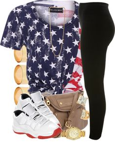 """:D"" by livelifefreelyy ❤ liked on Polyvore"