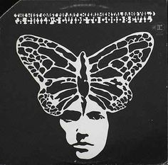 """WEST COAST POP ART EXPERIMENTAL BAND Vol.3 """"A Child's Guide to Good & Evil"""" 1968. Reprise. Genius writers & producers MICHAEL LLOYD, SHAWN HARRIS & co.. Third major label release under contract w/Bob Markley.. They were stuck till the MARKLEY lp in 1970. He seems like a """"pedo"""" creep but the actual band rule! In '67 DANNY HARRIS needed a mental health break so the Harris Bros, Jimmy Greenspoon & Lloyd toured midwest as CALIFORNIA SPECTRUM & recruited the rest of the lineup for VOL.3.."""