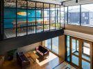 55 Wohnungseinrichtung Ideen   Loft Wohnung Einrichten | Loft | Pinterest |  Wohnungseinrichtung Ideen, Loft Wohnung Und Wohnungseinrichtung