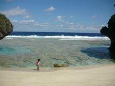 Tamakautoga Sea Track, Niue Track, Waves, Memories, Sea, Outdoor, Memoirs, Outdoors, Souvenirs, Runway