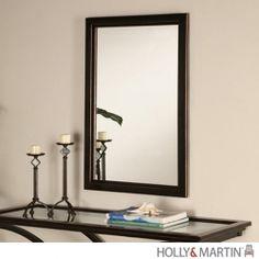 Results for mirrors - Home Storage Organization | Kitchen Organizing | HoldNStorage.com