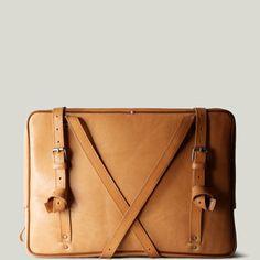 hard graft / Bags & Travel