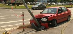 Bezpečnosť na cestách sa znižuje, pribúda čoraz viac opitých vodičov! Lev v Bratislave za uplynulý víkend chytili až štyroch. Viac na http://tvnoviny.sk/sekcia/domace/archiv/len-v-bratislave-chytili-cez-vikend-styroch-opitych-vodicov.html