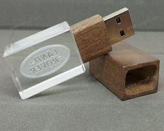 Cute crystal and USB sticks for promotion#cheapusbsticks #Computer accessories #pendrive #crystalusbcases