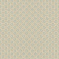 Cardinal Shop Online | Wall Coverings & wall papers from Nilaya by Asian Paints