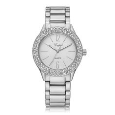 $7.58 (Buy here: https://alitems.com/g/1e8d114494ebda23ff8b16525dc3e8/?i=5&ulp=https%3A%2F%2Fwww.aliexpress.com%2Fitem%2FLVPAI-Fashion-Women-Luxury-Diamond-Analog-Stainless-Steel-Bracelet-Watch-Dress-Quartz-Watch-Women-Gold-Causul%2F32788040170.html ) LVPAI Fashion Women Luxury Diamond Analog Stainless Steel Bracelet Watch Dress Quartz Watch Women Gold Causul Bussiness relogio for just $7.58
