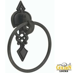 Baroque Design Bathroom Accessories - Barbarian-Th, Bathroom Accessories ,Towel Ring in India, Towel Ring for Resorts, villas, Residences,  Farm Houses, Palaces, Hotel in gold & silver Plated in 30 finishes. We are Manufacturers of Customized Handcrafted Antique Brass, Towel Ring Classic Designer Accessories.