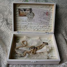 Boîte-et-Petit-Livret-Vintage-2.jpg 509×512 pixels