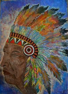 ზომა-92/66ჩასმულია ჩარჩოშიშესრულებულია შერეული ტექნიკით და ფოსფორის საღებავებით.... Artist Painting, Paintings For Sale, Online Art Gallery