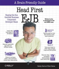 Head First Ooad Ebook