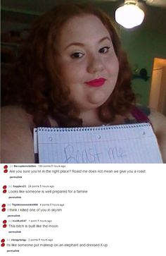 26 Pictures of People Who Got Roasted Hard - Funny Gallery